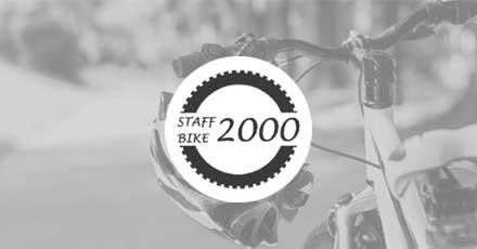 Portfolio Web Realizzazione Siti Internet Forlì | StaffBike 2000