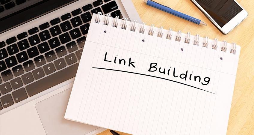 Consigli veloci per una buona strategia di acquisizione link