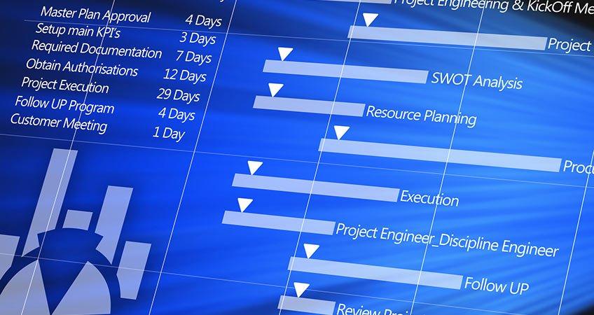 Forniamo Programmatori, Sistemisti e Tecnici Informatici in Outsourcing