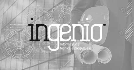 Ingenio - Immagine del portfolio