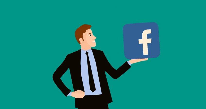 10 domande da porsi quando i tuoi annunci Facebook hanno rendimenti inferiori