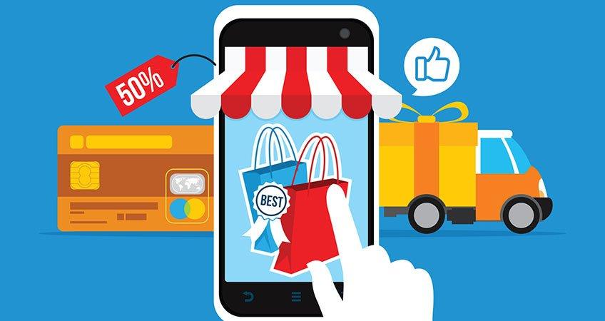 Soluzioni E-commerce per le Aziende