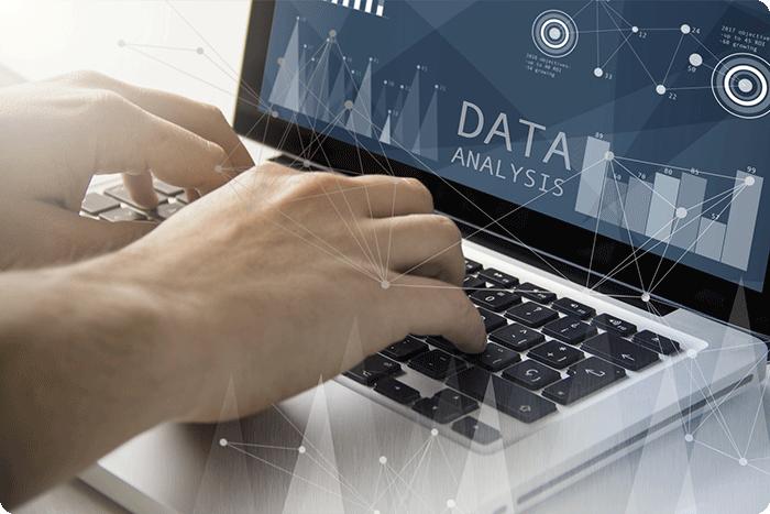 Analisi delle reti informatiche