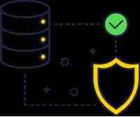 Servizi - Protezione dei dati