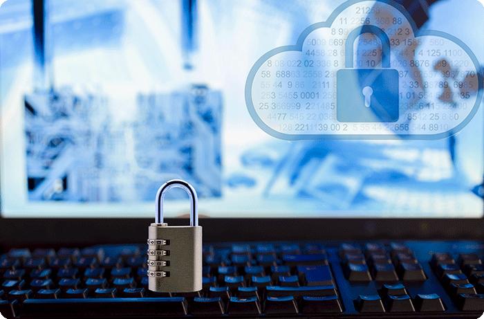 Sistemi di rete e sicurezza