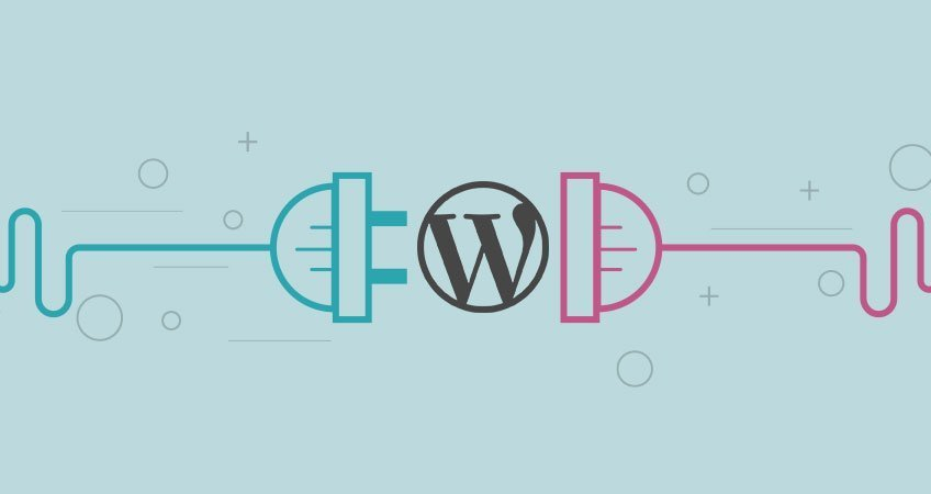 Plugin per WordPress indispensabili
