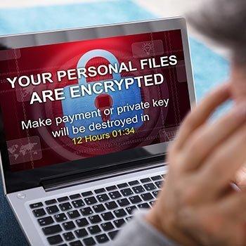 Windows 7 diventerà più vulnerabile ai rischi per la sicurezza e ai virus