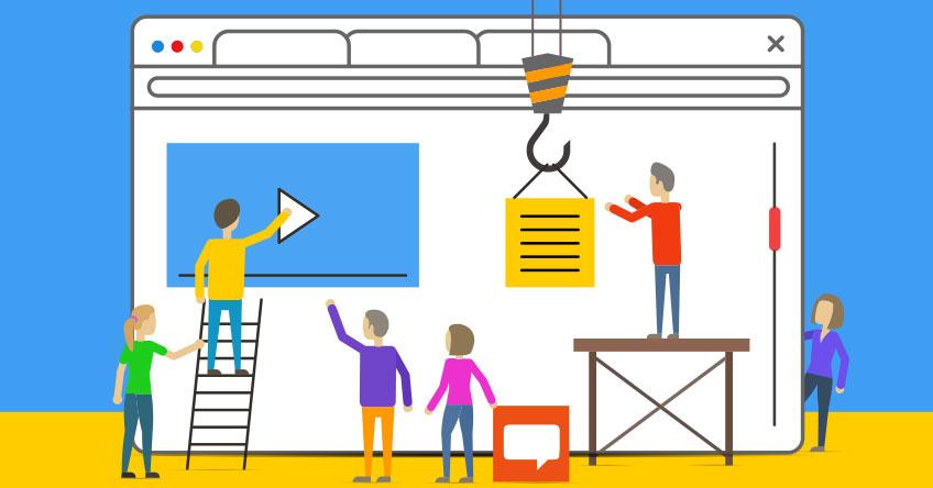 Page Builder per WordPress: i 6 migliori in circolazione