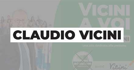 Portfolio Web Realizzazione Siti Internet Forlì | Vicini in Regione