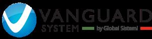 Logo Vanguard System