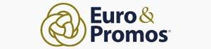 Logo Euro and Promos